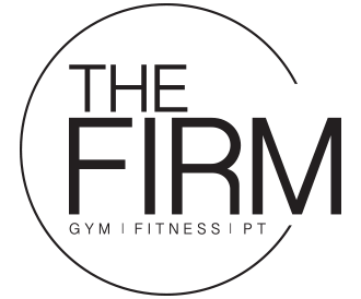 The Firm Gym Frankston